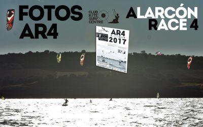 Fotos Alarcón Race 4  –  AR4 CKSC