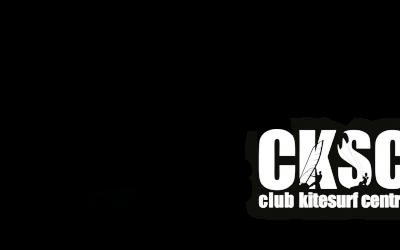 Clasificación + info Liga Kitesurf CKSC 2018