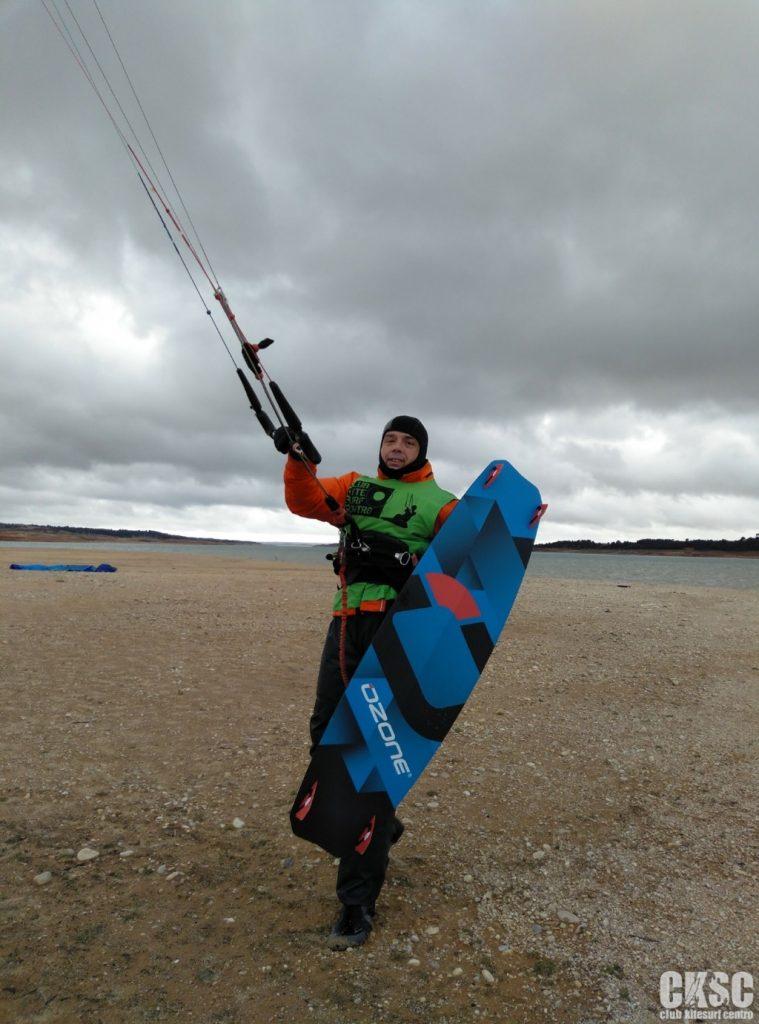 club kitesurf centro 6 marzo 2018 2
