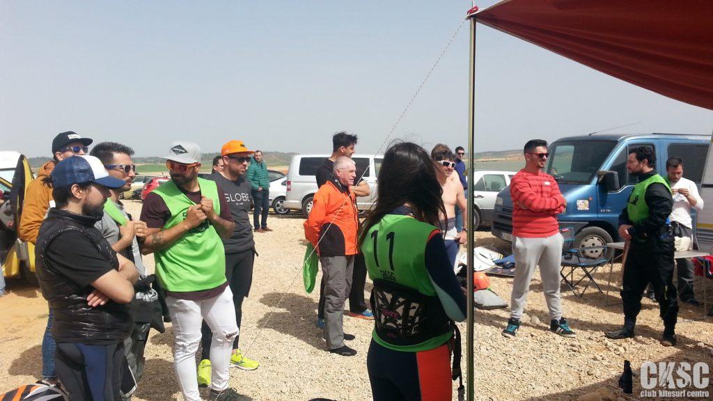 CKSC Big Jump 2018 y liga Windsurf CKSC-IMG-20180422-WA0062