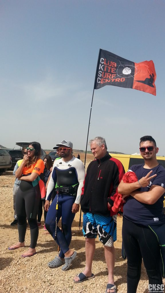CKSC Big Jump 2018 y liga Windsurf CKSC-IMG-20180422-WA0070033