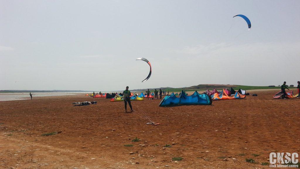 CKSC Big Jump 2018 y liga Windsurf CKSC-IMG-20180422-WA0079