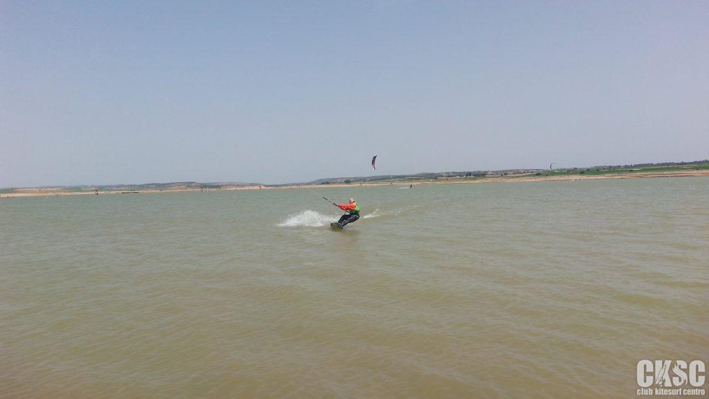 CKSC Big Jump 2018 y liga Windsurf CKSC-IMG-20180422-WA0083