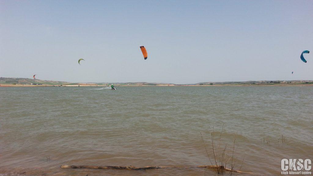 CKSC Big Jump 2018 y liga Windsurf CKSC-IMG-20180422-WA0089