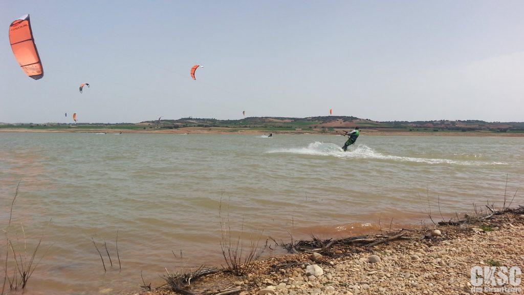 CKSC Big Jump 2018 y liga Windsurf CKSC-IMG-20180422-WA0093