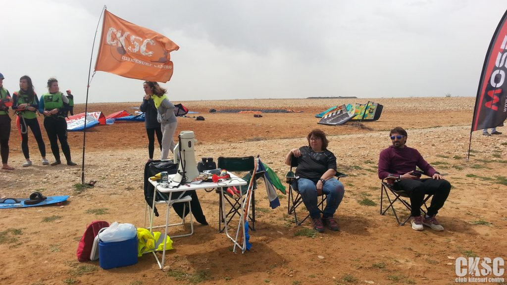 CKSC Big Jump 2018 y liga Windsurf CKSC-IMG-20180422-WA0097