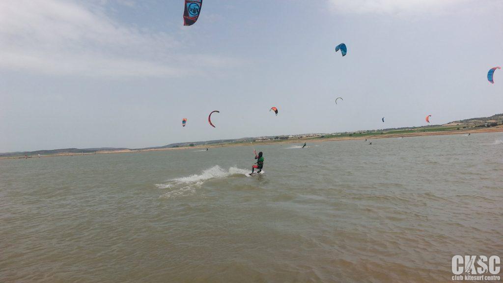 CKSC Big Jump 2018 y liga Windsurf CKSC-IMG-20180422-WA0107