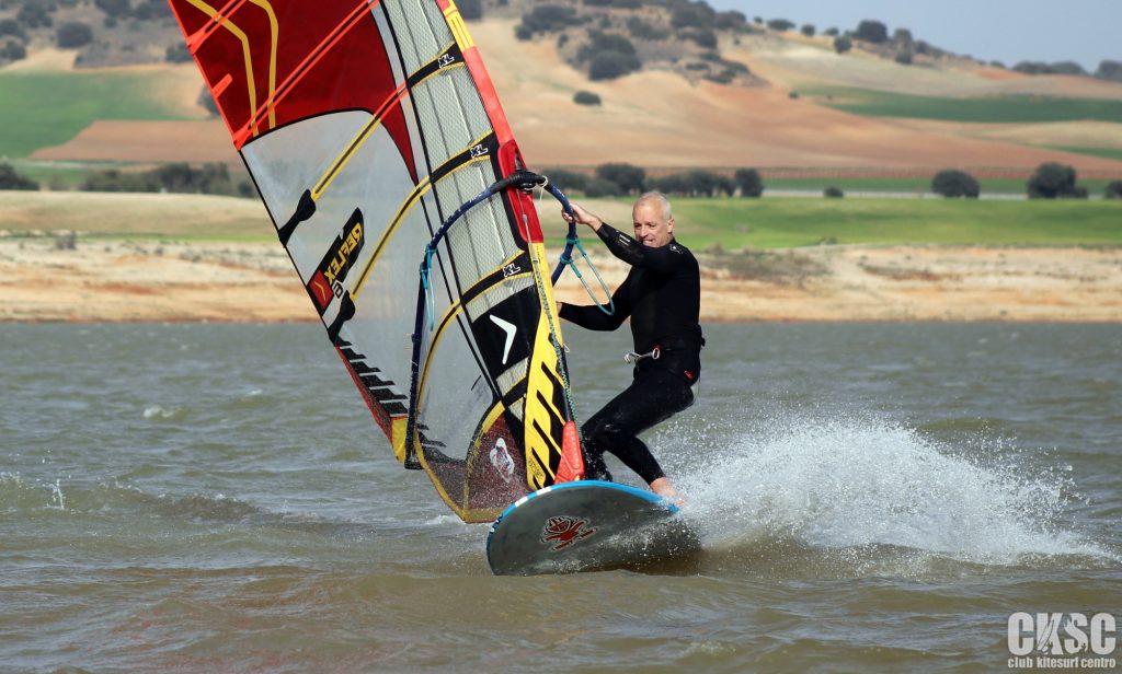 CKSC Big Jump 2018 y liga Windsurf CKSC-IMG_0254