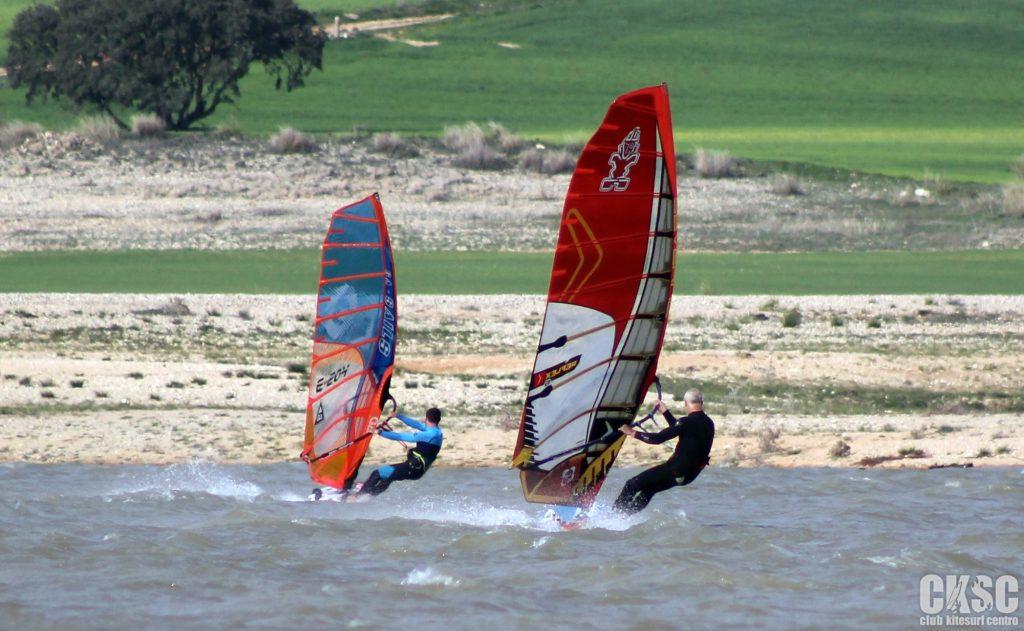 CKSC Big Jump 2018 y liga Windsurf CKSC-IMG_0290