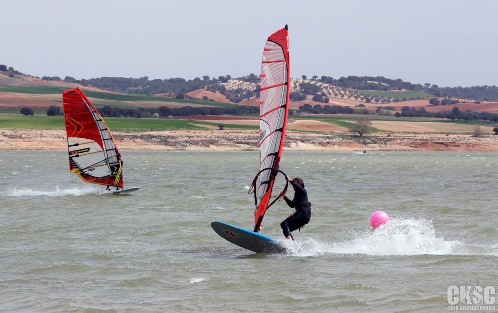 CKSC Big Jump 2018 y liga Windsurf CKSC-IMG_0333