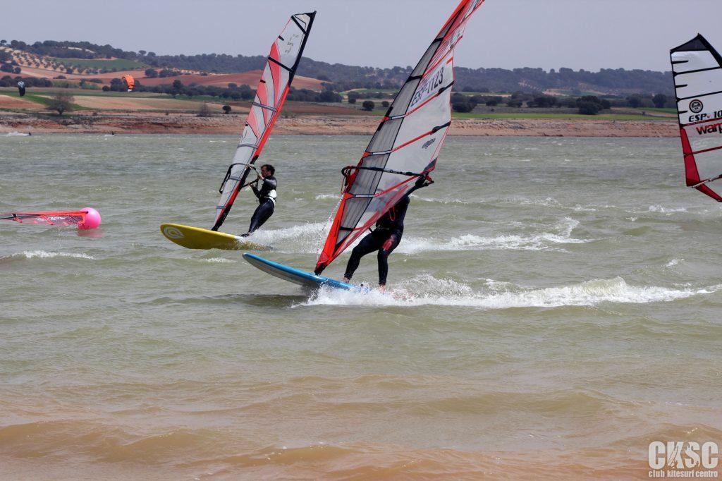CKSC Big Jump 2018 y liga Windsurf CKSC-IMG_0336