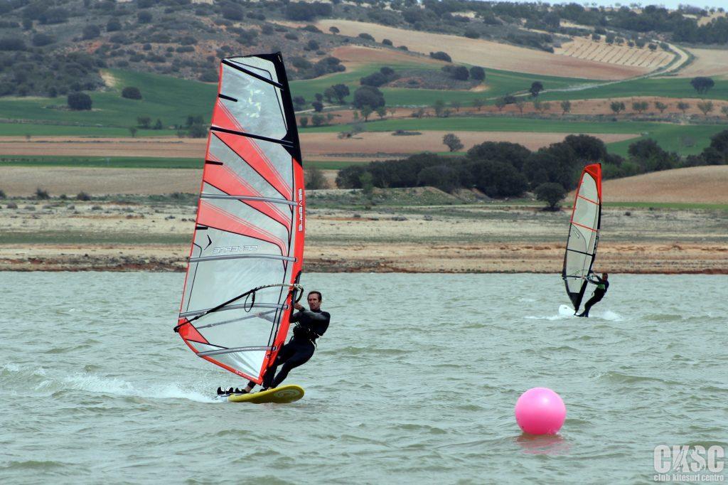 CKSC Big Jump 2018 y liga Windsurf CKSC-IMG_0407