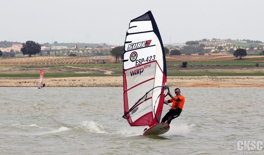 CKSC Big Jump 2018 y liga Windsurf CKSC-IMG_0417
