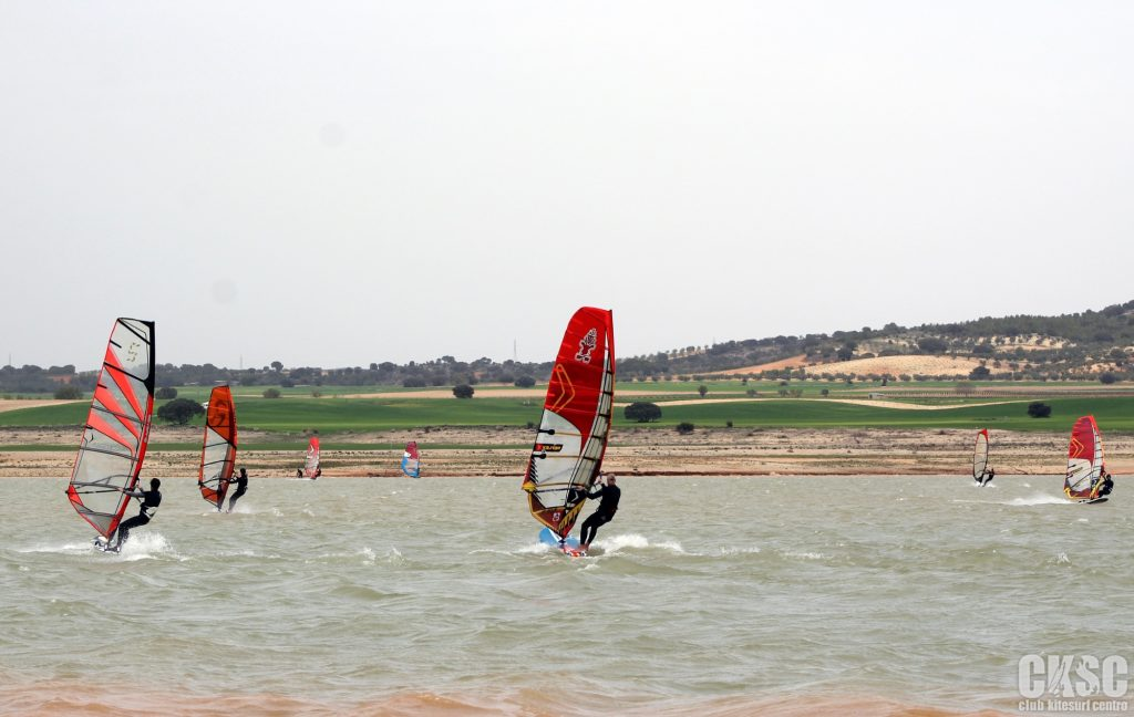 CKSC Big Jump 2018 y liga Windsurf CKSC-IMG_0436