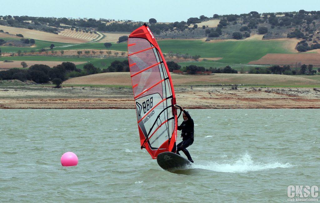 CKSC Big Jump 2018 y liga Windsurf CKSC-IMG_0437