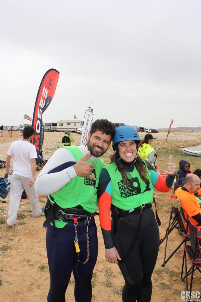 CKSC Big Jump 2018 y liga Windsurf CKSC-IMG_4811001
