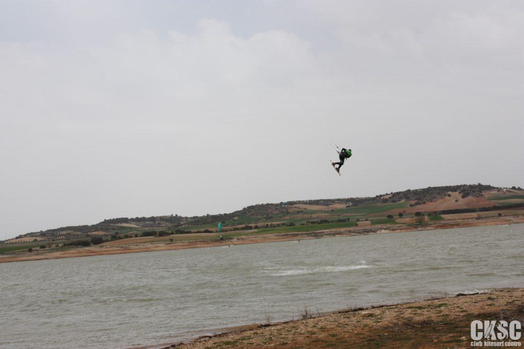 CKSC Big Jump 2018 y liga Windsurf CKSC-IMG_4812