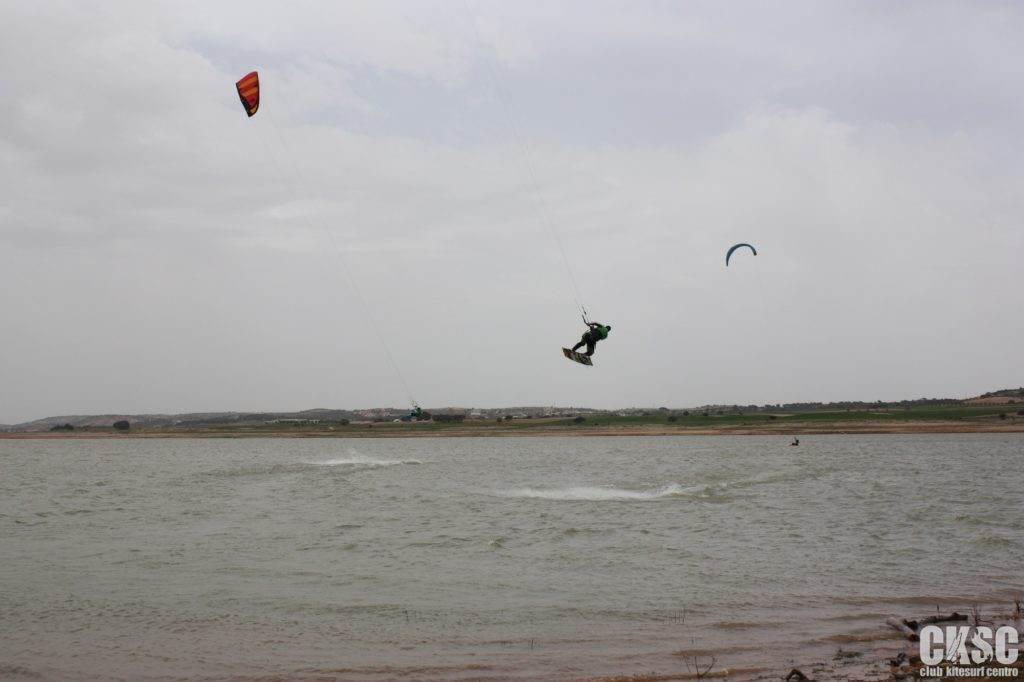 CKSC Big Jump 2018 y liga Windsurf CKSC-IMG_4823