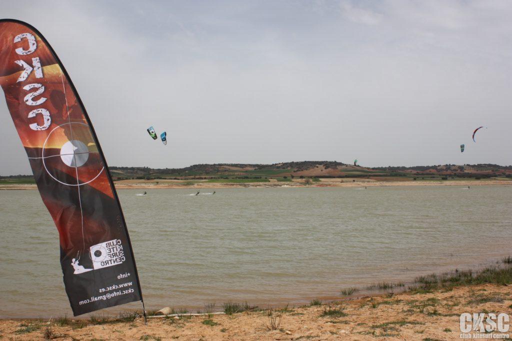 CKSC Big Jump 2018 y liga Windsurf CKSC-IMG_4854