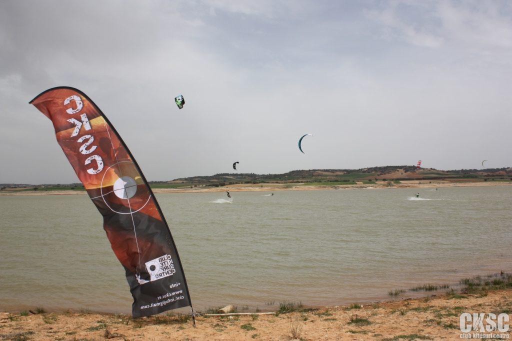 CKSC Big Jump 2018 y liga Windsurf CKSC-IMG_4856