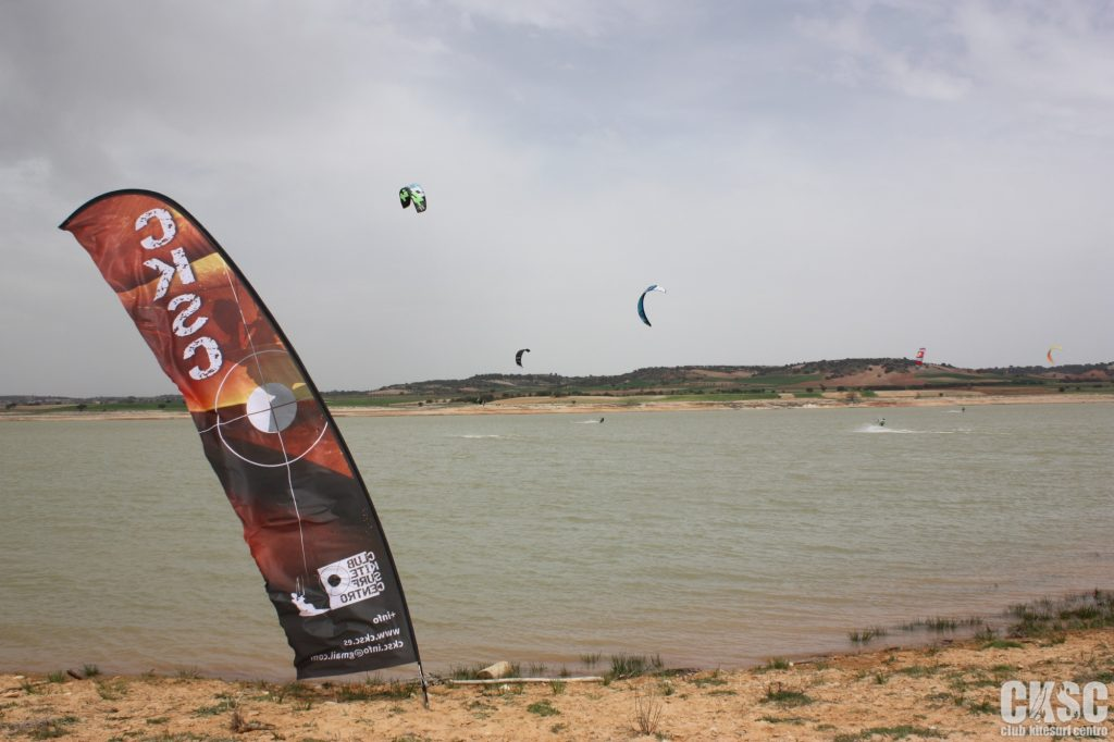 CKSC Big Jump 2018 y liga Windsurf CKSC-IMG_4857