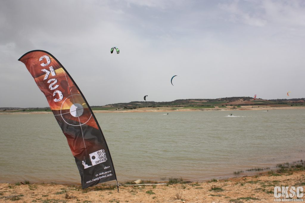 CKSC Big Jump 2018 y liga Windsurf CKSC-IMG_4858