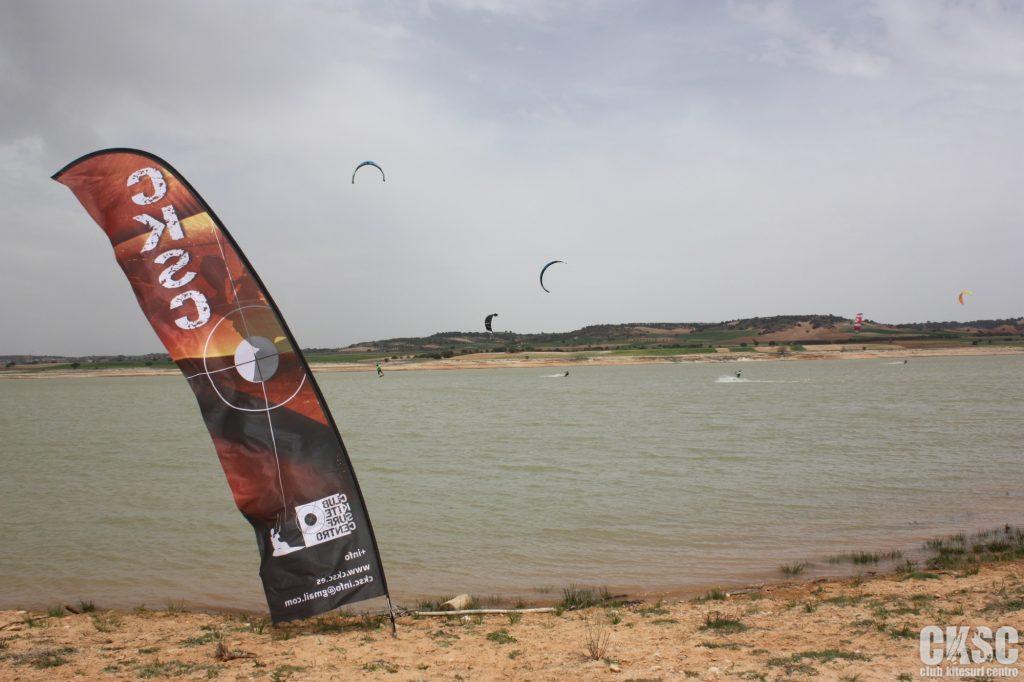 CKSC Big Jump 2018 y liga Windsurf CKSC-IMG_4859