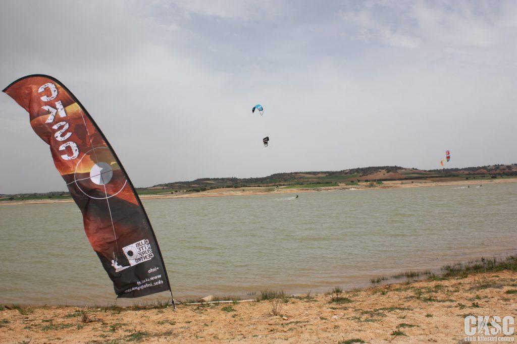 CKSC Big Jump 2018 y liga Windsurf CKSC-IMG_4860