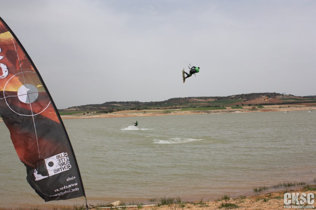 CKSC Big Jump 2018 y liga Windsurf CKSC-IMG_4868