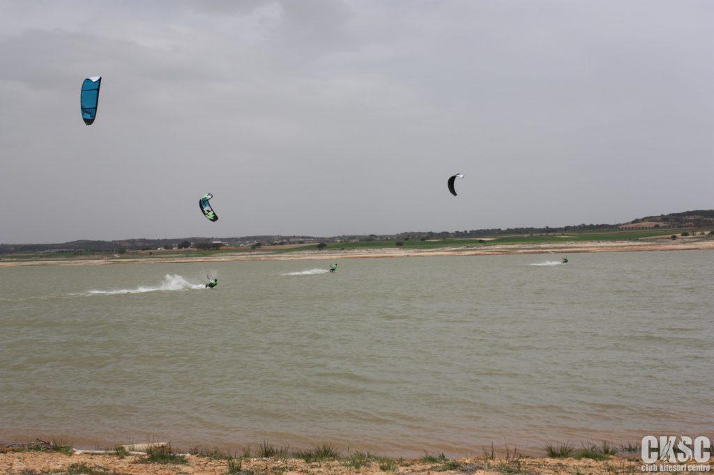 CKSC Big Jump 2018 y liga Windsurf CKSC-IMG_4870