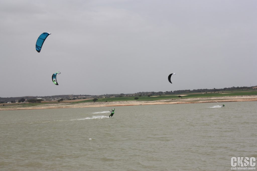 CKSC Big Jump 2018 y liga Windsurf CKSC-IMG_4871