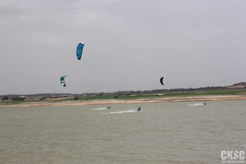 CKSC Big Jump 2018 y liga Windsurf CKSC-IMG_4872