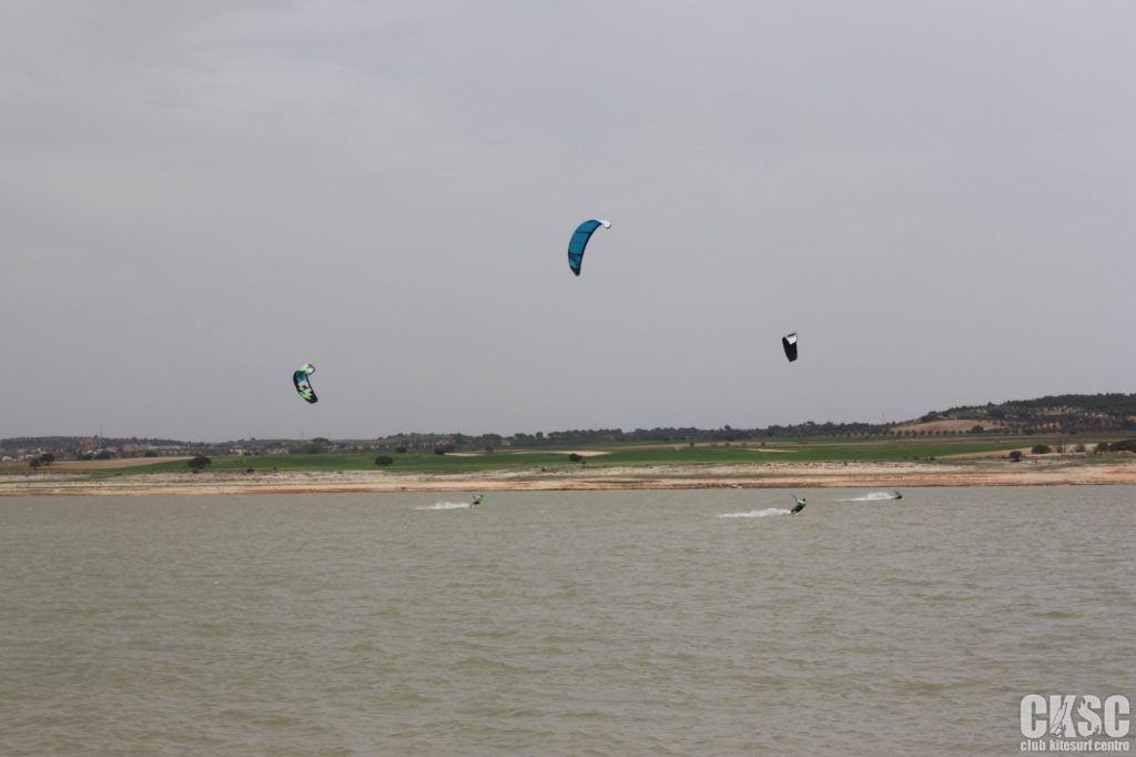 CKSC Big Jump 2018 y liga Windsurf CKSC-IMG_4873