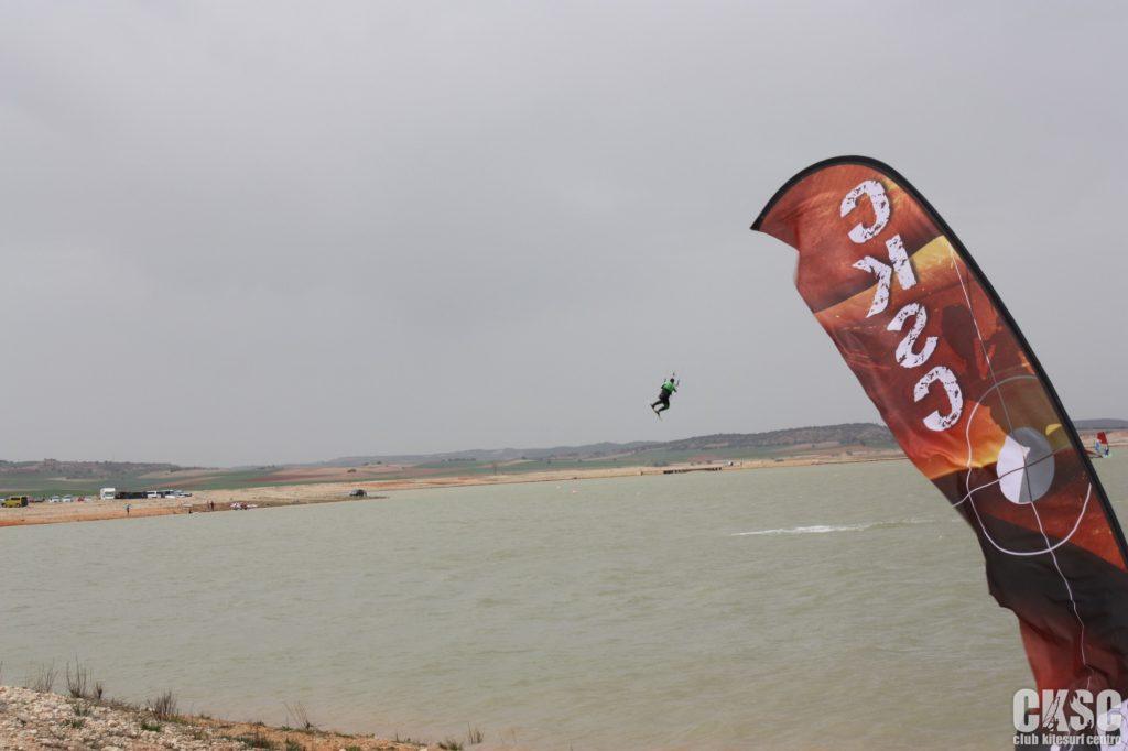 CKSC Big Jump 2018 y liga Windsurf CKSC-IMG_4882