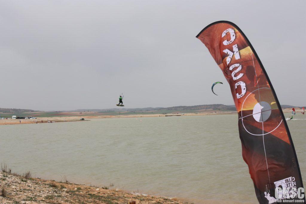 CKSC Big Jump 2018 y liga Windsurf CKSC-IMG_4883