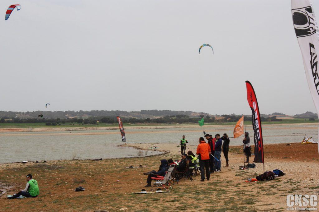 CKSC Big Jump 2018 y liga Windsurf CKSC-IMG_4893