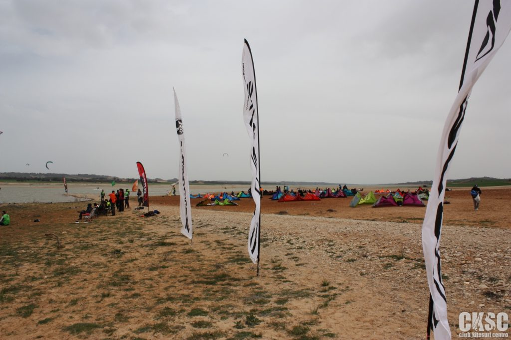 CKSC Big Jump 2018 y liga Windsurf CKSC-IMG_4894