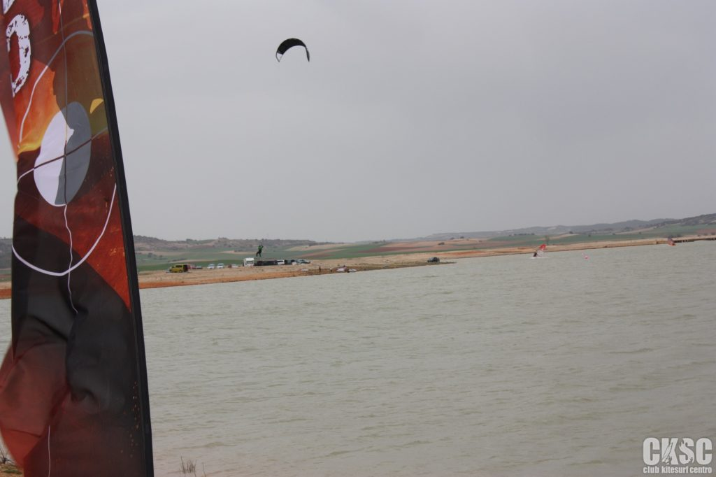 CKSC Big Jump 2018 y liga Windsurf CKSC-IMG_4906