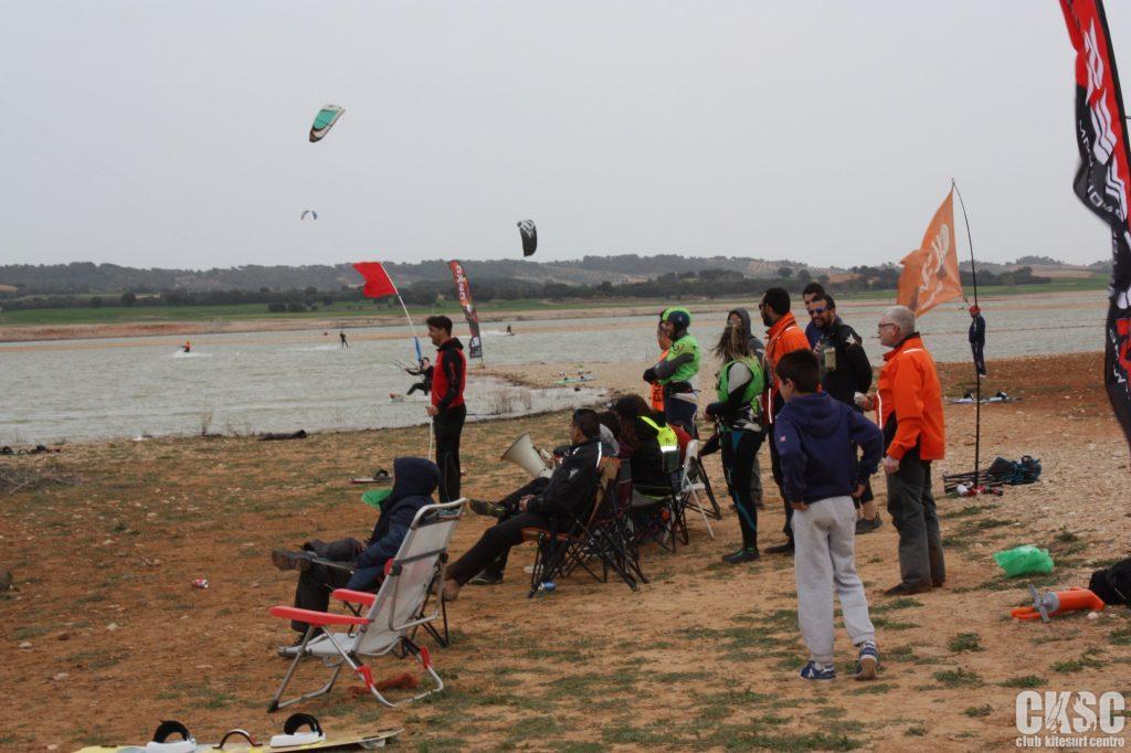 CKSC Big Jump 2018 y liga Windsurf CKSC-IMG_4915