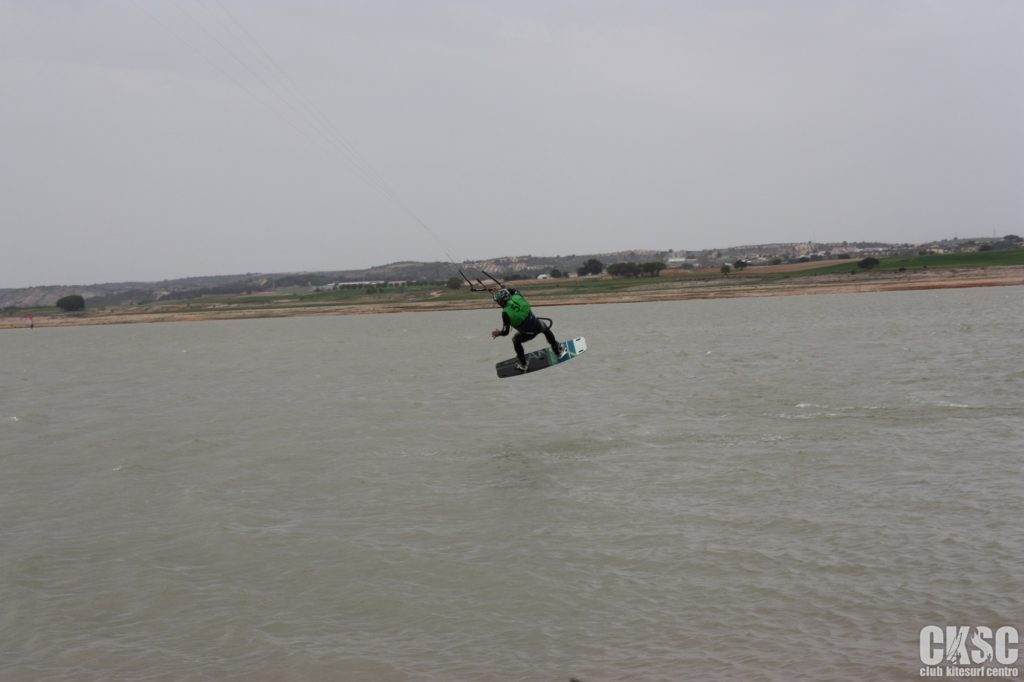 CKSC Big Jump 2018 y liga Windsurf CKSC-IMG_4919