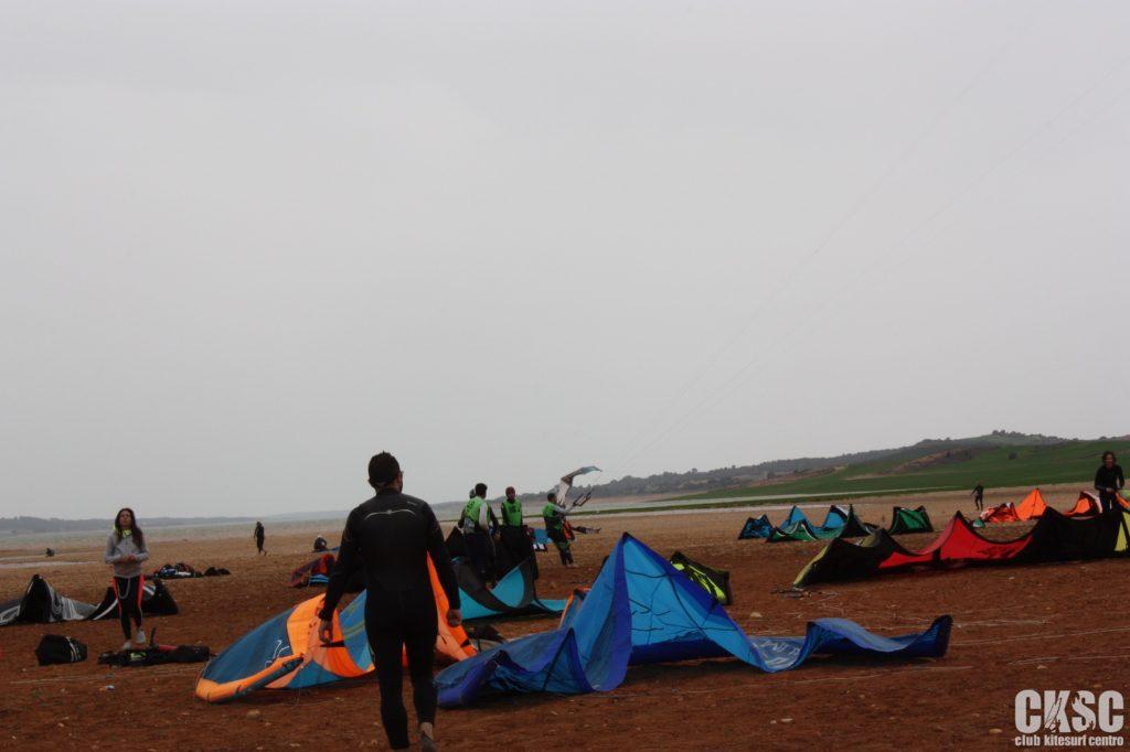 CKSC Big Jump 2018 y liga Windsurf CKSC-IMG_4922