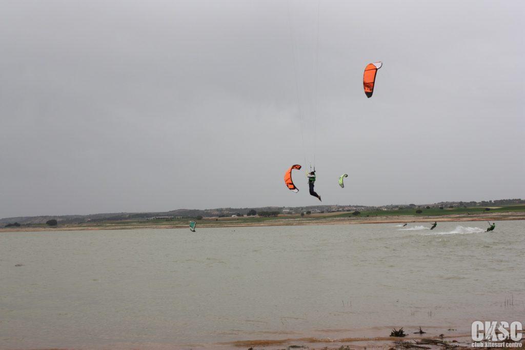 CKSC Big Jump 2018 y liga Windsurf CKSC-IMG_4937