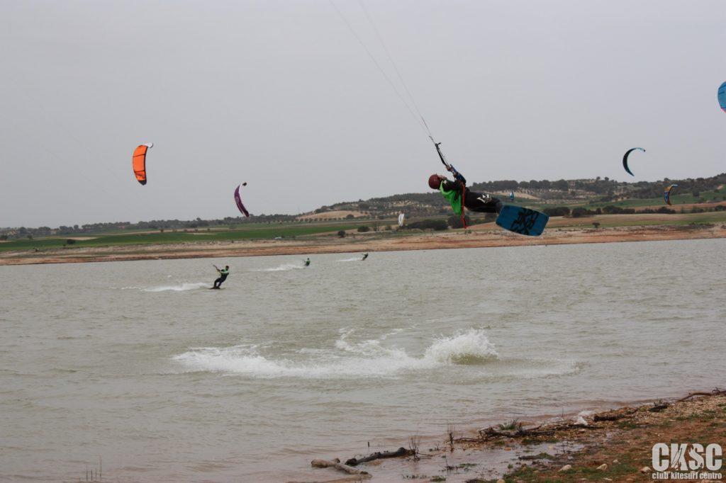CKSC Big Jump 2018 y liga Windsurf CKSC-IMG_4939