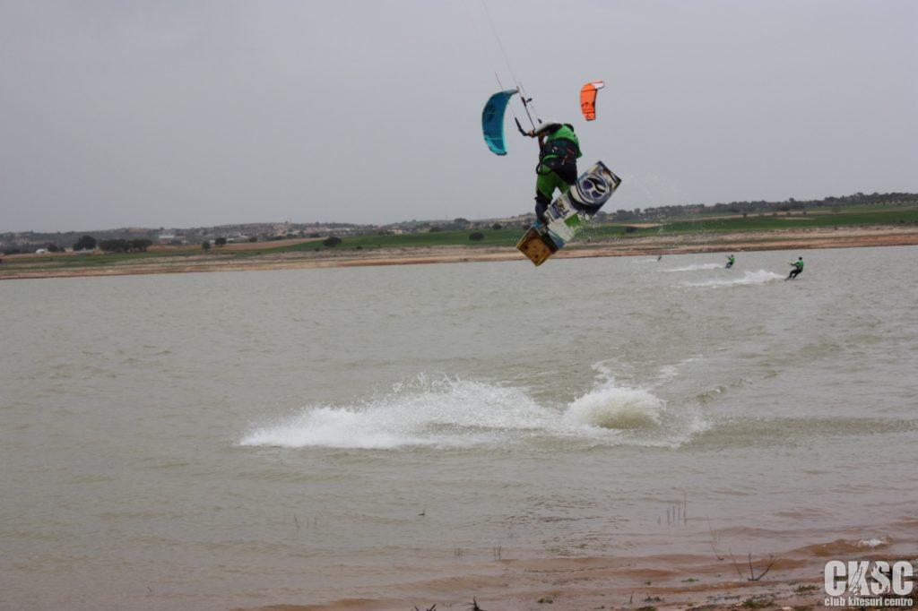 CKSC Big Jump 2018 y liga Windsurf CKSC-IMG_4941