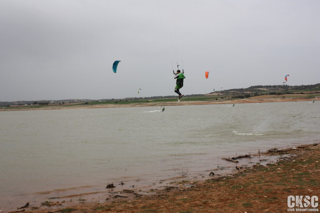 CKSC Big Jump 2018 y liga Windsurf CKSC-IMG_4947