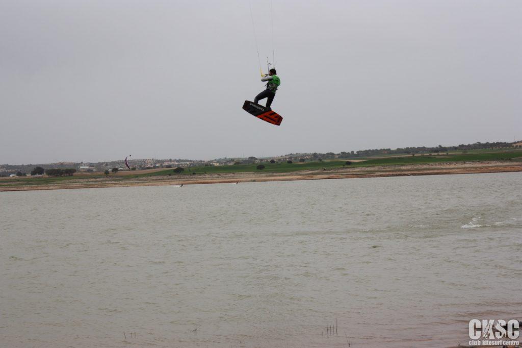 CKSC Big Jump 2018 y liga Windsurf CKSC-IMG_4958