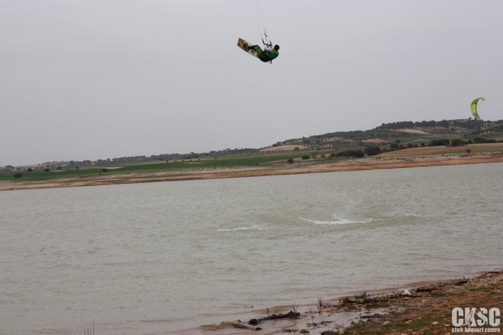 CKSC Big Jump 2018 y liga Windsurf CKSC-IMG_4961