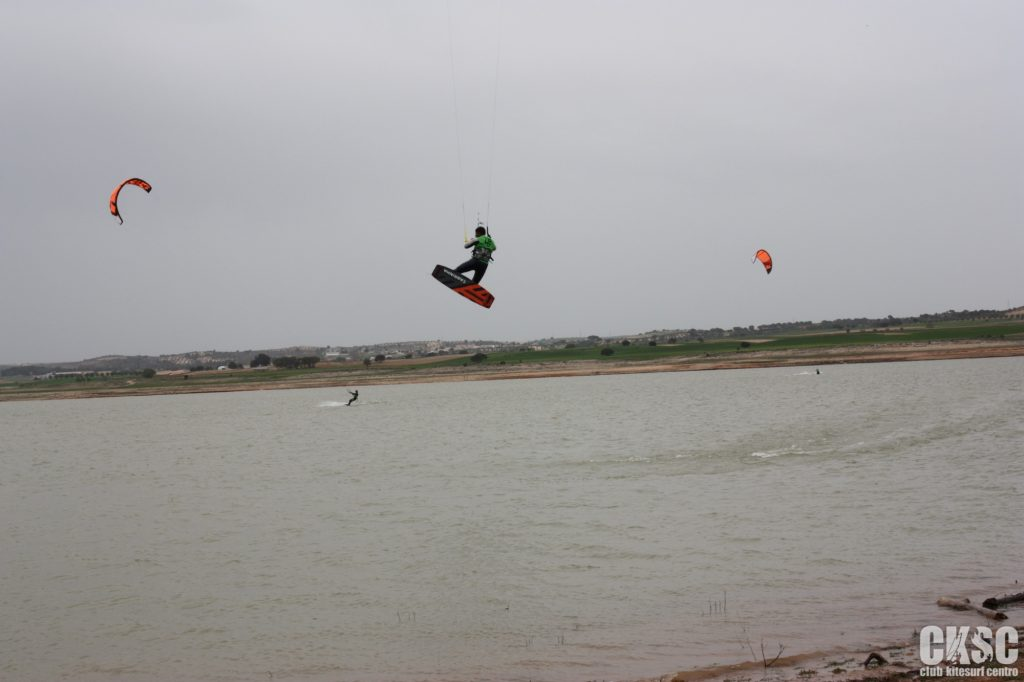 CKSC Big Jump 2018 y liga Windsurf CKSC-IMG_4965