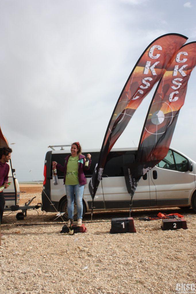 CKSC Big Jump 2018 y liga Windsurf CKSC-IMG_4978004