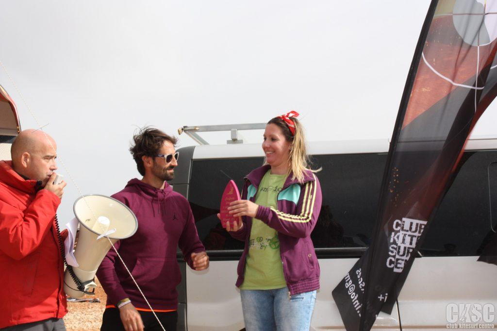 CKSC Big Jump 2018 y liga Windsurf CKSC-IMG_4985
